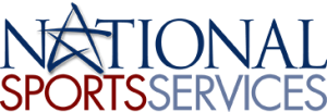 National Sports Services
