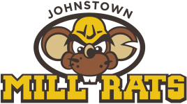 Johnstown Mill Rats Baseball Team