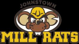 Johnstown Mill Rats Baseball Team